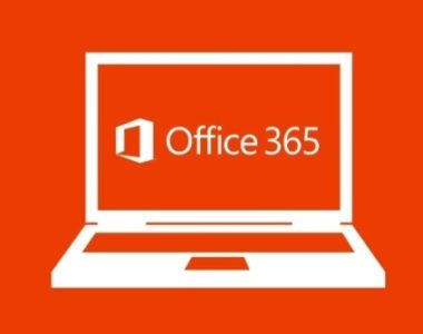 Microsoft actualizará Windows y Office dos veces al año