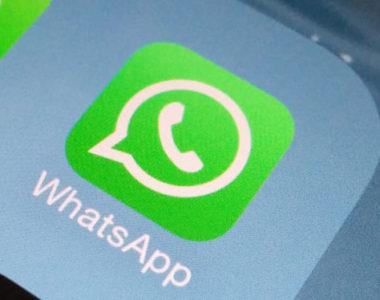 WhatsApp no funciona y esta caído en estos momentos: segunda caída en 24 horas