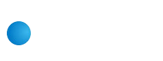SECONTEC – Servicios de Consultoría Tecnológica - Expertos en Cloud, Office 365, Azure, licencias, Antivirus, adobe, Microsoft
