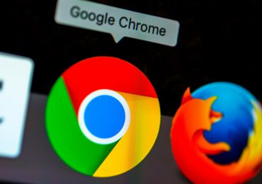 Un fallo de Google Chrome puede 'congelar' tu PC Windows 10