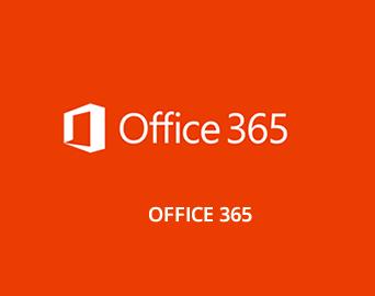Microsoft entrega chat empresarial con Office 365 y Teams