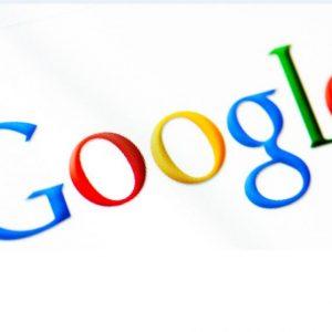 Google escanea los correos electrónicos