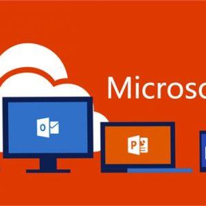 Trucos para Microsoft 365: Ideas que te ayudarán a ser más productivo