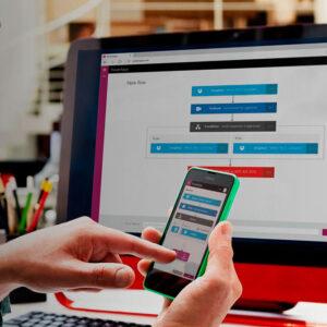 ¿Qué es PowerApps? ¿Cómo pueden ayudarte en tu empresa?