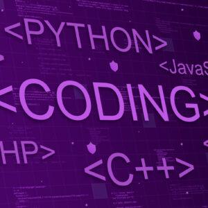 Los 7 mejores lenguajes de desarrollo para aplicaciones a la medida